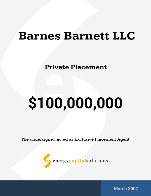 ECS-tombstone-equity-barnesbarnett-USE